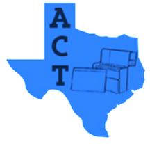 Archivists of Central Texas